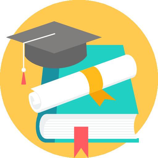 favpng_academic-degree-free-education-scholarship-higher-education_qvsmlcqq.png