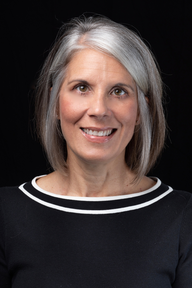 Lisa Poling