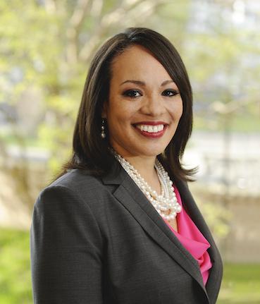 Dr. Sharon Contreras