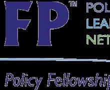 EPFP Logo