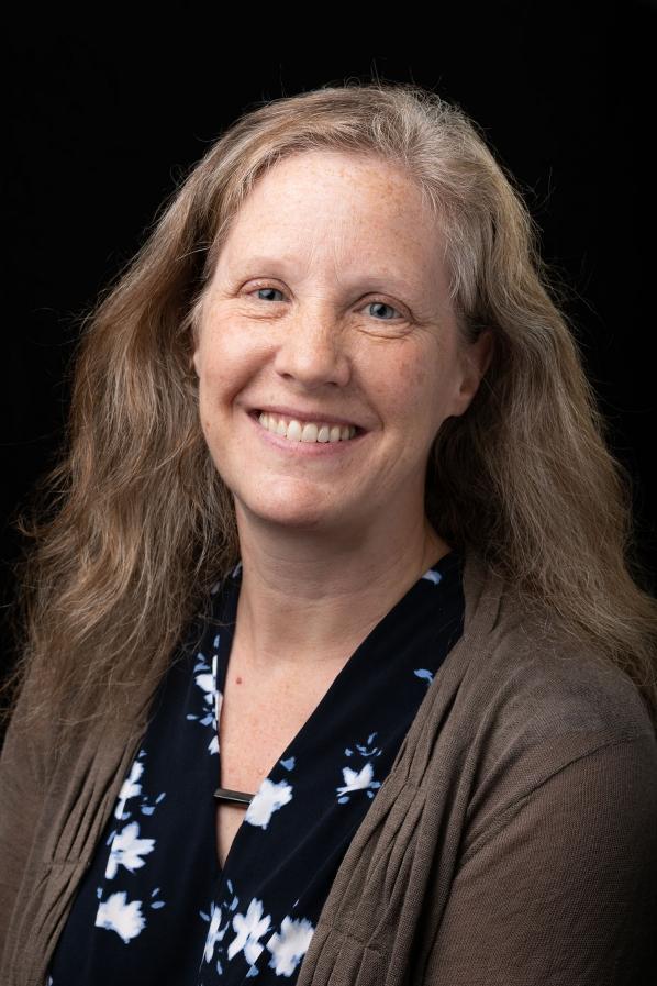 Amy Milsom