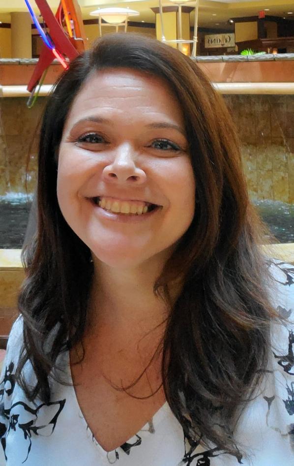 Kat Varner