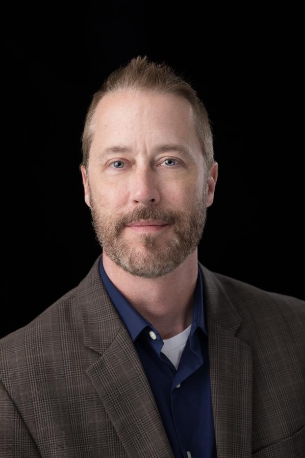 Mark Schwarze
