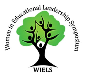 Women in Educational Leadership logo