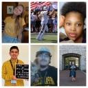 Academy Student Teachers Fall 2020