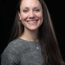 Beth Sibley