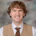 Freebird McKinney, 2018-19 Burroughs Wellcome Fund NC Teacher of the Year to Speak on Tuesday, September 25