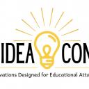IDEA CON Logo