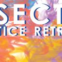 INTERSECT Social Justice Retreat Logo