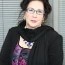 Dr. Patti Levine-Brown