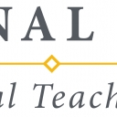 National Board for Professional Teaching Standards logo