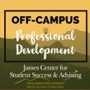 Off Campus Professional Development