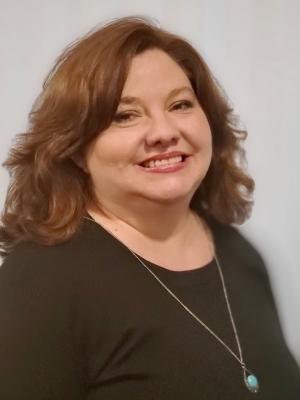 Ann Grogan
