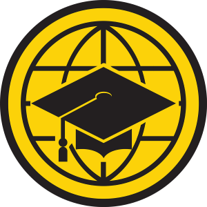 Global Academics