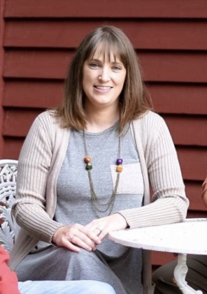 Lori Dillard