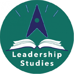 Leadership Studies Icon