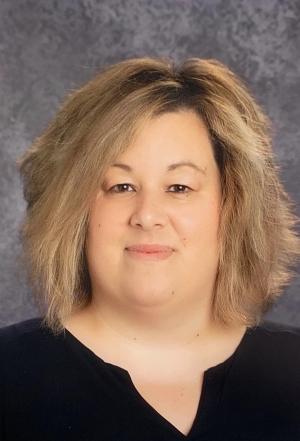 Megan DePasquale