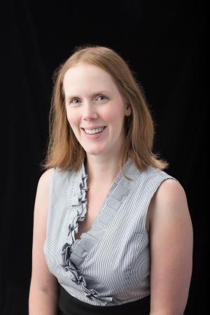 Rebecca Payne Jordan