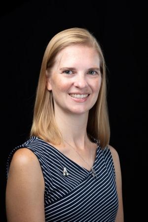 Sarah Arrington