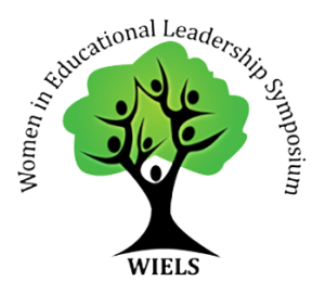 Women in Educational Leadership Symposium