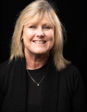 Joanie Foster