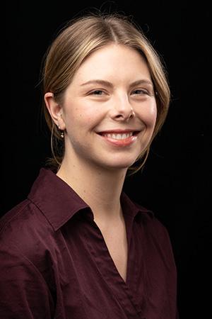 Christine Buckely
