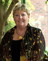 Cynthia Poe
