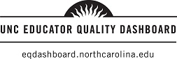 educatorquality_logo_website_black_0.jpg