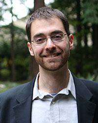 Erik Assadourian