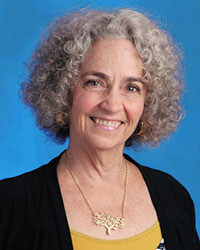 Mary Kent Whitaker