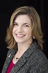 Maureen Cathey
