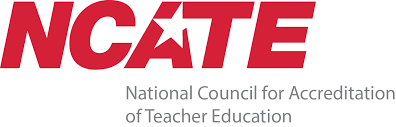 National Council for Accreditation of Teacher Education