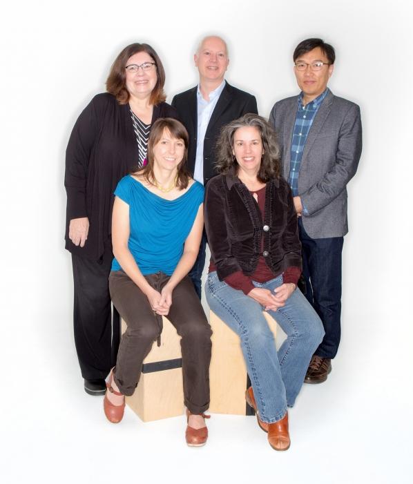Innovation Scholars