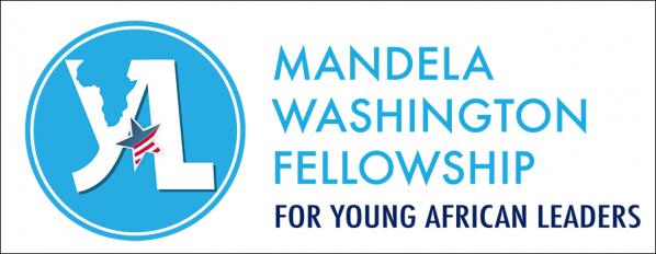 Mandela Reciprocal Exchange Logo