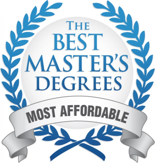 30 Top Affordable Online Master's in Educational Leadership Degrees 2017