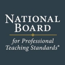 Appalachian is FIRST for National Board Certified Teachers (NBCTs): Ranked #1 in 2018 for Top 50 Alma Maters by Total Number of NBCTs