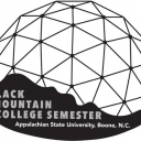 Black Mountain College Professional Development Workshop is July 28-29
