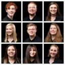 Meet the New Spring 2019 Education Peer Ambassadors