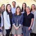 WCS Teachers of the Year