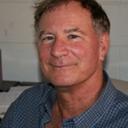 Lee Baruth