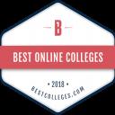 Best online colleges seal