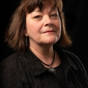 Dr. Beth Campbell named Chair of Appalachian's Department of Curriculum and Instruction. Photo by Chase Reynolds