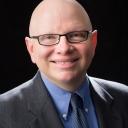 Chris Osmond Named Interim Associate Director of the Doctoral Program in Educational Leadership