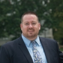 Chris Moody '99 Named Executive Director of American College Personnel Association