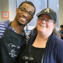 The Scholars with Diverse Abilities Program (SDAP) Coffee Talk series returns Spring 2018