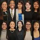 Appalachian Awards 10 Students Diversity Scholarships for 2017-18