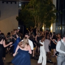 Second Chance Prom Dancing
