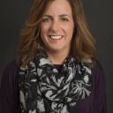 Krista Terry Named 2018 UNC System Academic Affairs Faculty Fellow