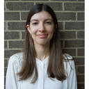 CMHC Student, Jenna D. Willis Awarded $11,000 Counseling Fellowship From NBCC and Affiliates