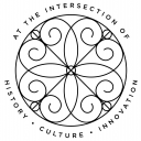 NACADA: The Global Community for Academic Advising